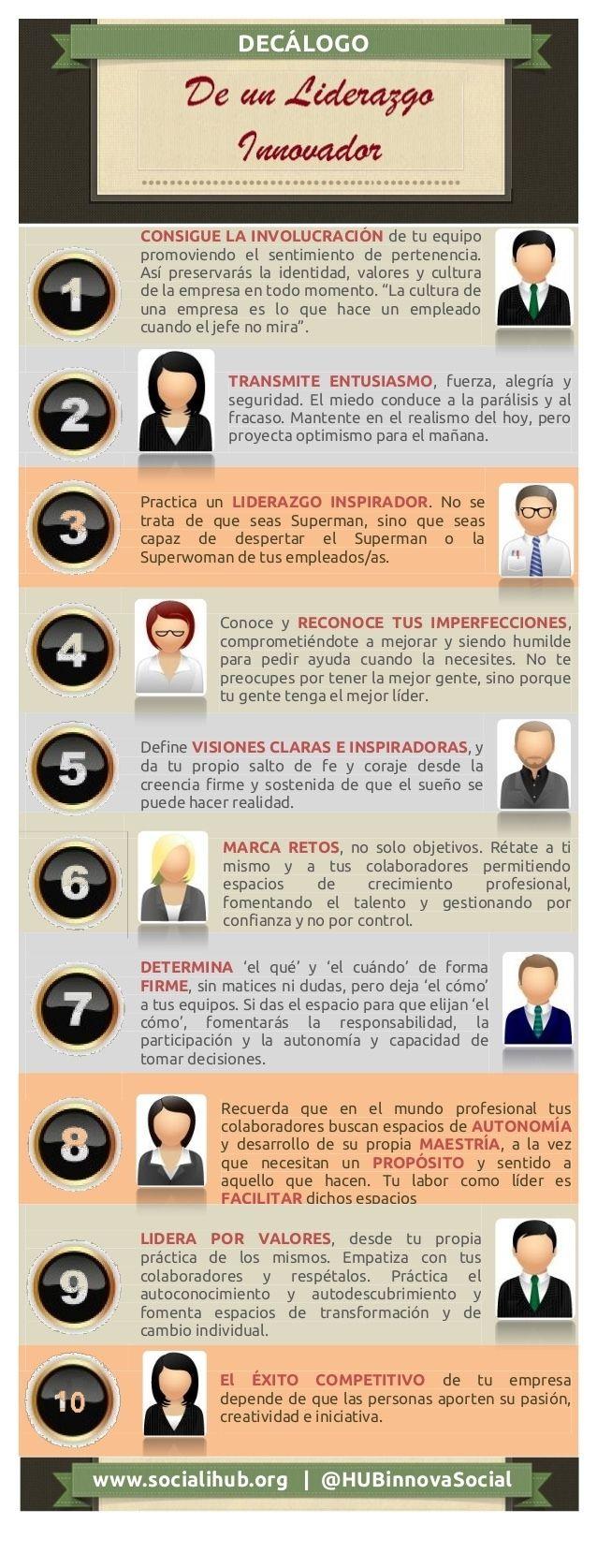 89 best Gen Z images on Pinterest   Spain, Spanish and Spanish language