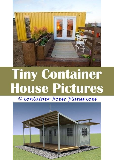 Simple Shipping Container Home Plans Container Home Ideas
