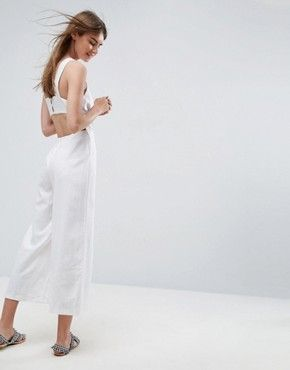 Search: linen - Page 5 of 12 | ASOS