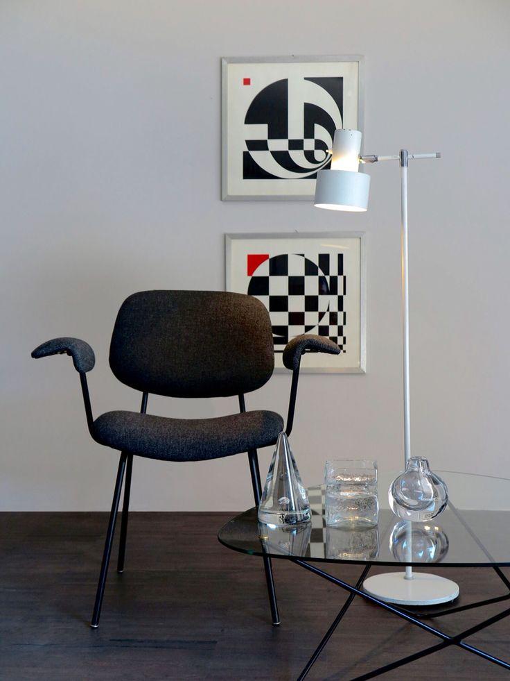 57 best chairs seating easychairs sedie sedute for Sedie design danese