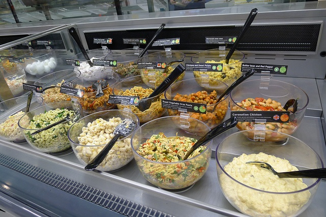 Pin by joe smith on food counters pinterest for J s food bar 01708