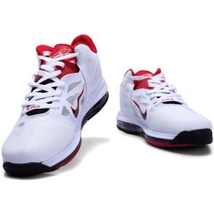 b2d1278c13d ... release date asneakers4u nike zoom lebron 9 low usa 577d8 c965c