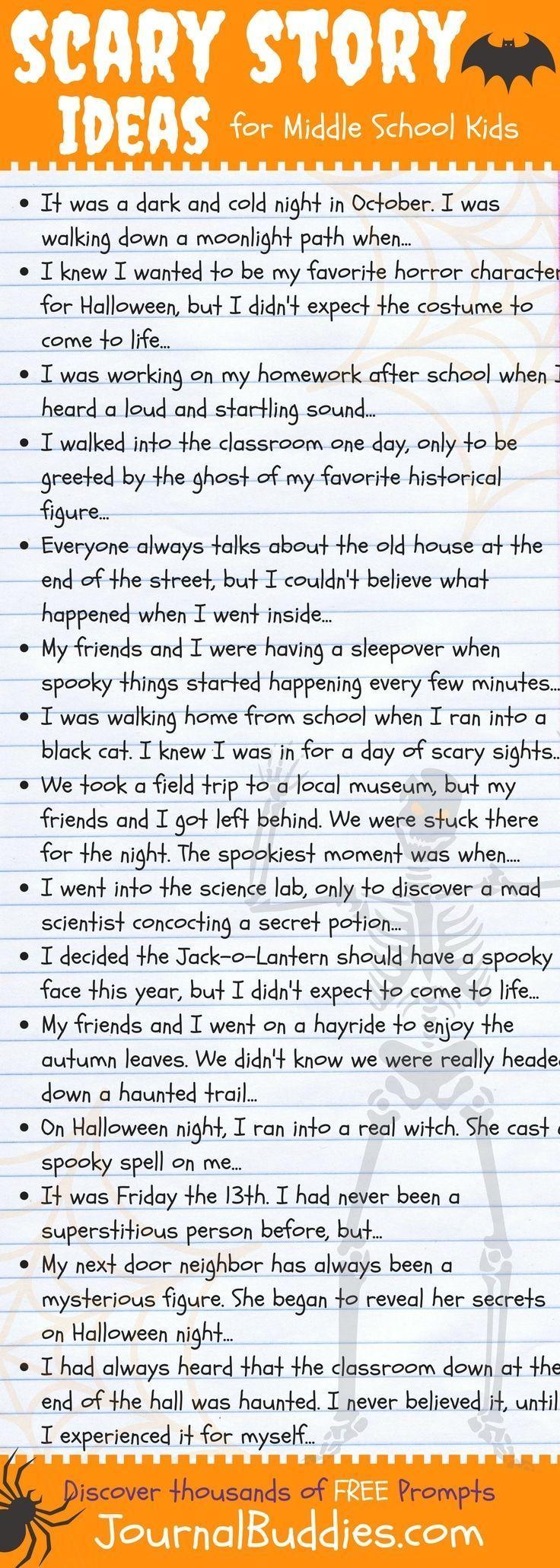 Pin on Halloween Lesson Ideas