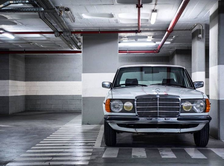 Mercedes Benz w123 - - #w124club #w124_fanatics #beautiful #car #mercedes #benz #mercedesbenz #carporn #beautiful #love #thebest #thebestornothing #owner #turbo #king #instagram #store #amazing #day #photo #blogger #mercedesbenzcyprusfamily #w124 #german #germany #post #babybenz #mood #goodlife #cyprus #thebenzmafiaw