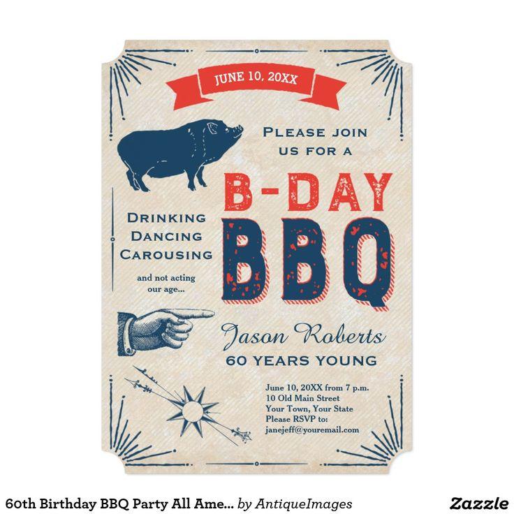 69 best unique invitations images on pinterest | unique, Birthday invitations