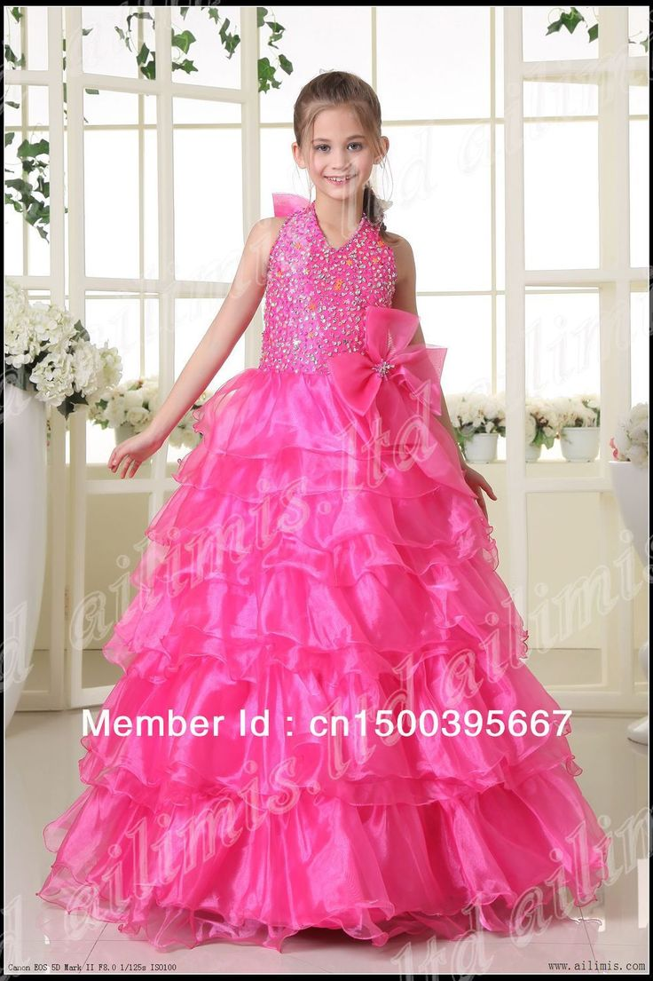 Cheap dresses 14-16