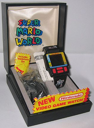 I always wanted one of these when I was a kid.. I'd love to find one now that I am older!