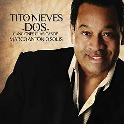 Listening to Tito Nieves - Ya Te Olvide on Torch Music. Now available in the Google Play store for free.