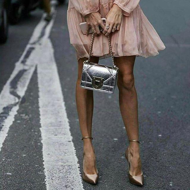 BRIDESMAID | Blush pink vibes via @simply_the_best_fash | #bridesmaid #chosen #bridesmaidstyle #bride #blush  #Regram via @chosenbyoneday