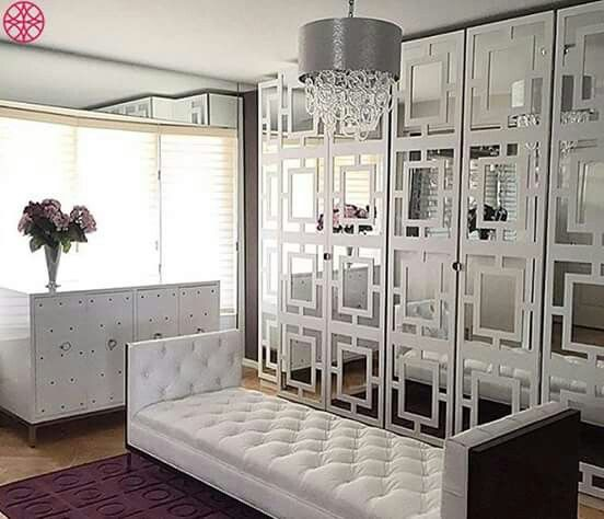 35 Images Of Wardrobe Designs For Bedrooms: 27 Best Images About Overlays For Furniture On Pinterest