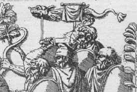 Geto-dacii cei mai viteji şi cei mai nepărtinitori dintre traci
