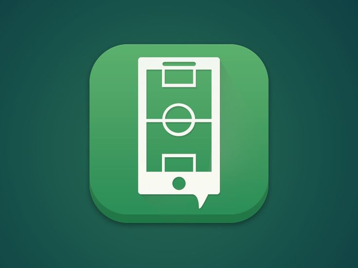 App icon http://softwarelint.com/