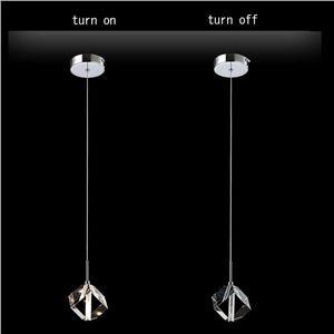 25+ best ideas about pendelleuchte kristall on pinterest ... - Lampe Schlafzimmer Modern