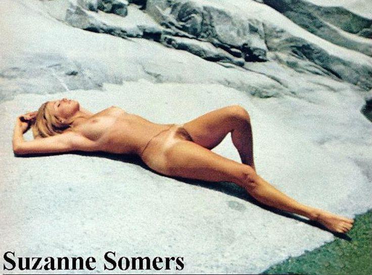 Naked moms legs spread open