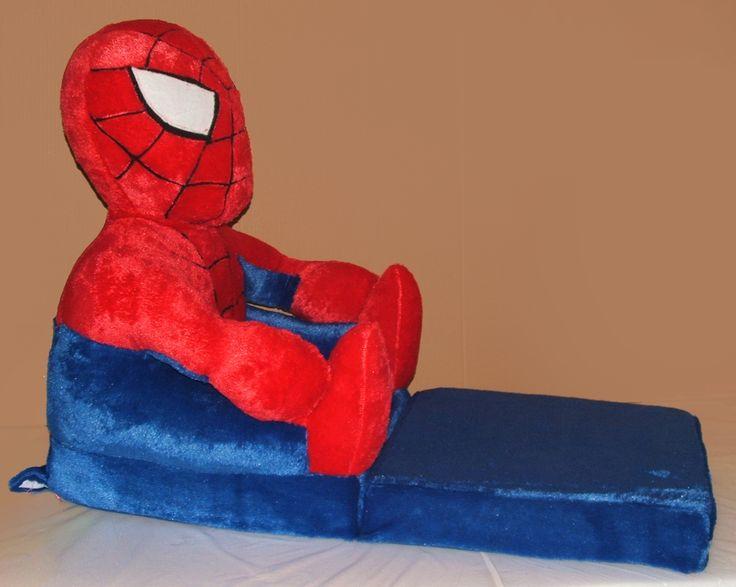 Kellemes tapintású plüss huzatának köszönhetően szívesen bújnak hozzá a gyerekek és örömmel veszik birtokba mint a kedvenc ülő alkalmatosságot.  A gyerekfotel vidám színekkel hívja fel magára a figyelmet és teszi a gyerekszoba díszévé magát.  http://www.babymarket.hu  Bővebben: http://goo.gl/w5uEdG