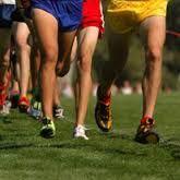 La corsa campestre è una specialità sia maschile sia femminile dell'atletica leggera in cui si corrono distanze intorno ai 10 km, su fondo sterrato o erboso