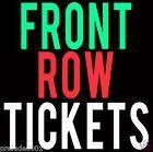 Four (4) Los Angeles Angels Anaheim vs Texas Rangers tickets 4/11/17: 1ST Row A