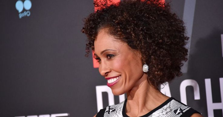 #World #News  ESPN's Sage Steele blasted for complaining about airport protests  #StopRussianAggression #lbloggers @thebloggerspost