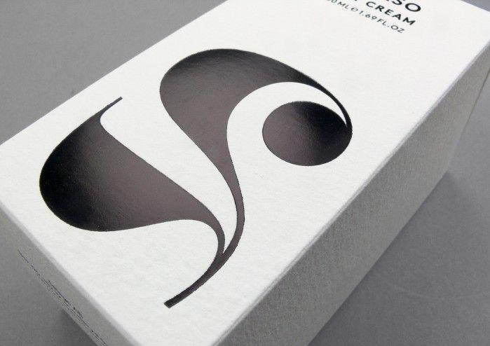 VERSO. Design: Susanna Barret