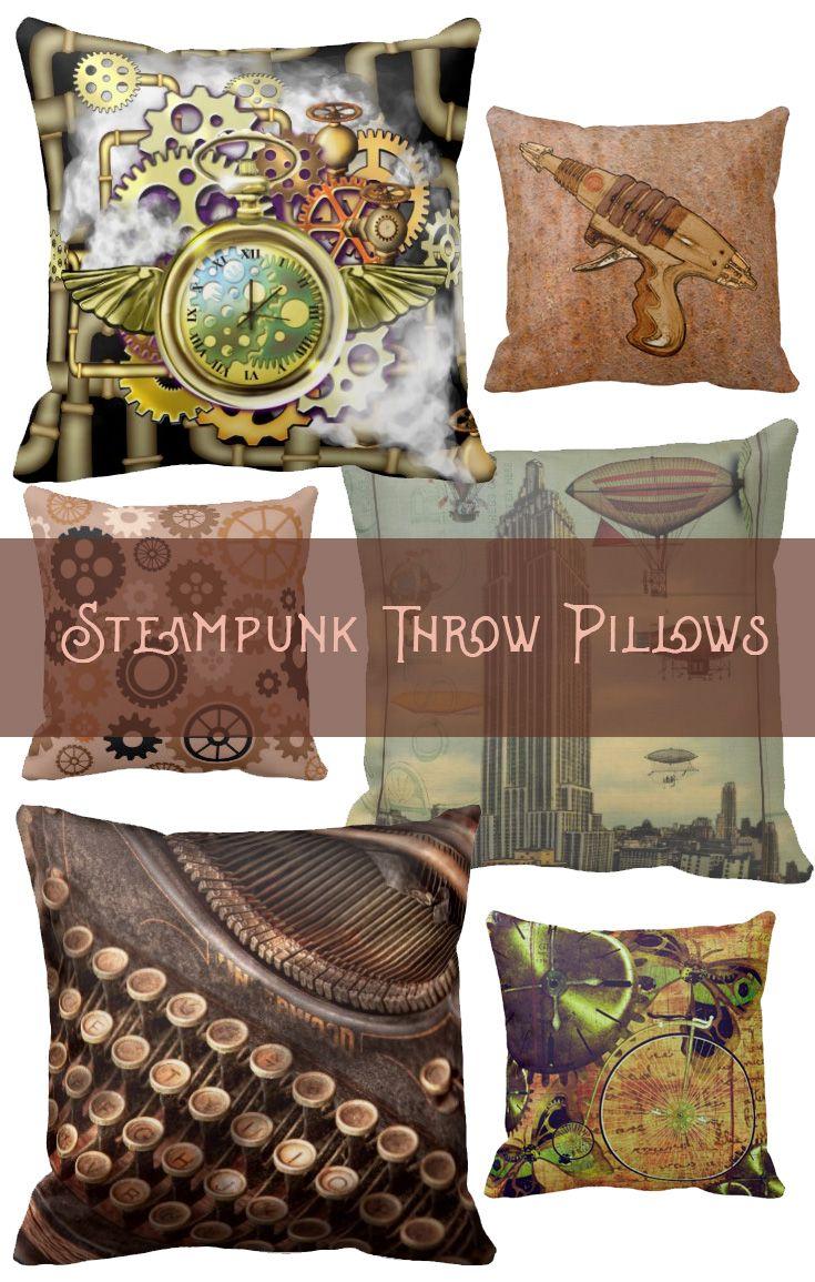 Best 20 steampunk home ideas on pinterest steampunk Diy steampunk home decor