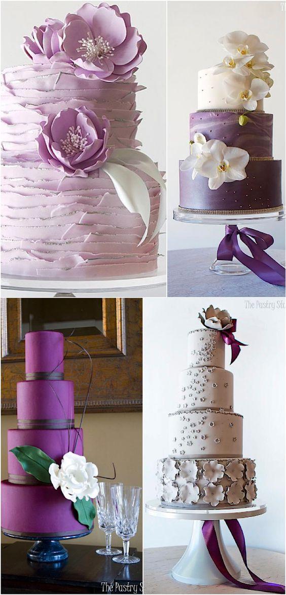 wedding cake inspiration the pastry studio
