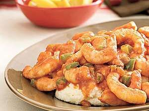 creole shrimp and grits - Search Results | MyRecipes