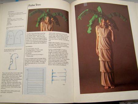 Best 25 tree halloween costume ideas on pinterest tree costume palm tree halloween costume solutioingenieria Gallery