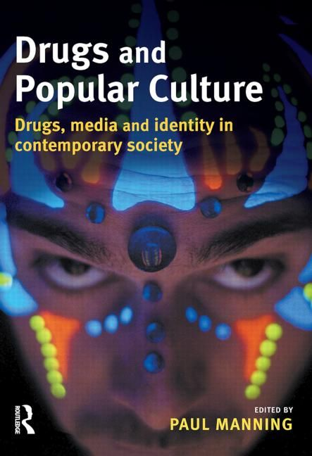 culture drug essay health media medicine mental popular psychotropic Free ebook psychotropic drugs and popular culture essays on medicine mental health and the media issue 17 psychotropic drugs and popular culture essays on medicine mental health and.