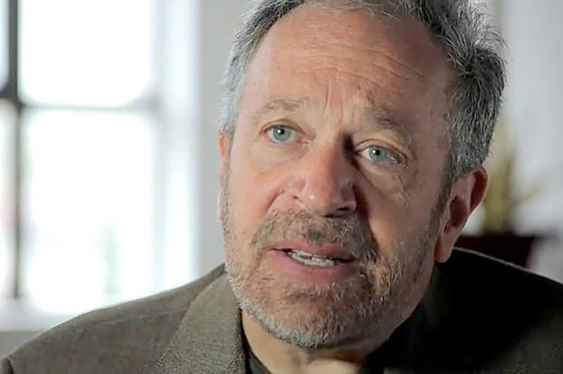 Robert Reich: We're talking about the largest redistribution of wealth to the rich in American history - Salon.com