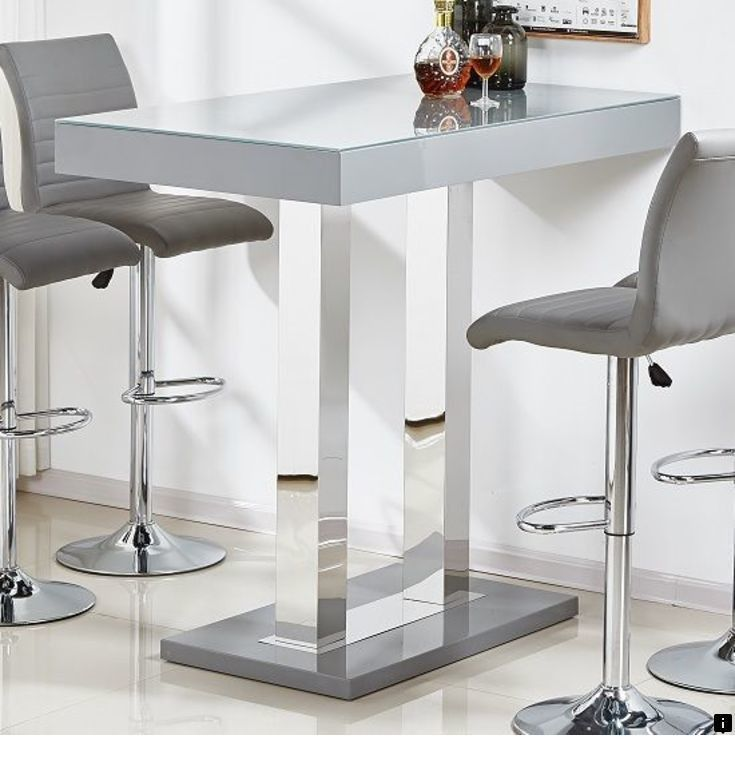 Find Out About Dining Table With Bench And Chairs Simply Click Here For More Enjoy The Website Glass Bar Table Bar Table Glass Bar