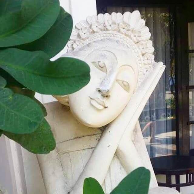 Omg i miss Bali 😣.