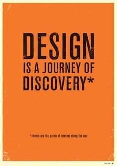 #design is a journey of discovery! Come embark on an adventure with us. #CharlesJacobsen #InteriorDesign Beauty Quotes, ...