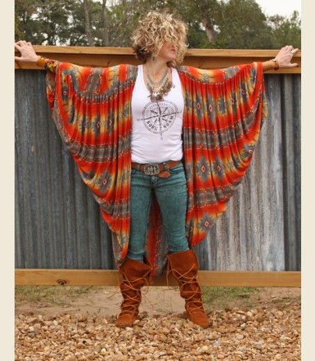 THe Angel FIRE cape is back in stock! one of our best-selling items ever. {junk gypsy company}