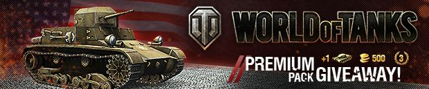 World of Tanks T2LT Premium Tank Pack  Get amazon gift cards and steam games just for play flash games http://www.tremorgames.com/?ref=52859  1d2d3188b2d7895dceb6185e89f951c1 - gameminer invite