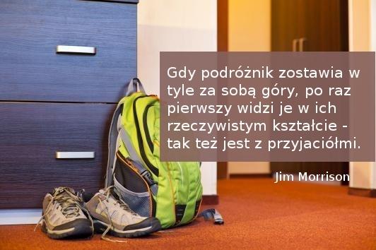 www.hotelewam.pl  #hotele #noclegi #hotels #holiday #cytaty #myśli