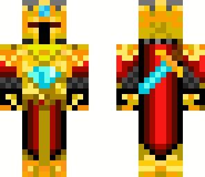 Minecraft skins from the Skindex | MINECRAFT SKINS | Pinterest ...