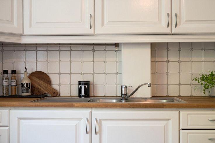 ULG38 - kitchen