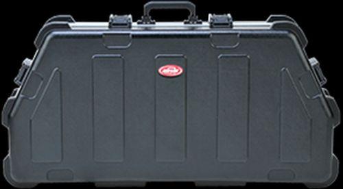 Skb Corporation Bow/Arrow Cases 2SKB-4119 Parallel Limb Bow Case