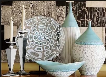 Much Variety Items From Home Decor Wholesale