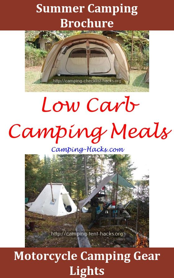 2445 Best Camping Gadgets Ideas Images On Pinterest