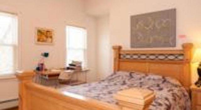 The Windsor Inn - 1 Star #Guesthouses - $221 - #Hotels #UnitedStatesofAmerica #Cambridge #CentralSquare http://www.justigo.co.nz/hotels/united-states-of-america/cambridge/central-square/the-windsor-inn_111669.html