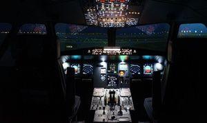 Groupon - 20 minutes de simulateur de vol Airbus A330 à 59 € avec Flight in Paris à Paris. Prix Groupon : 59€