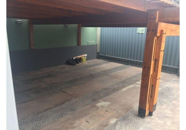 Alquiler de Locales Comerciales en MIRAFLORES - LIMA 0 Dormitorio y - 3876068 | Urbania Peru