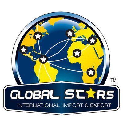 Global Stars