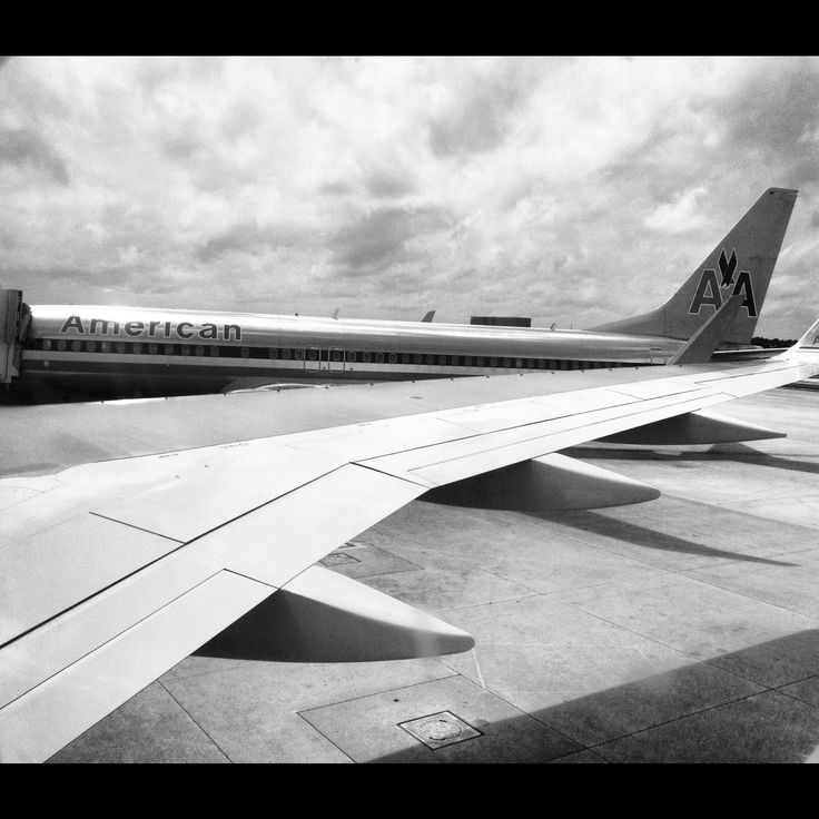 JFK, New York - #USA