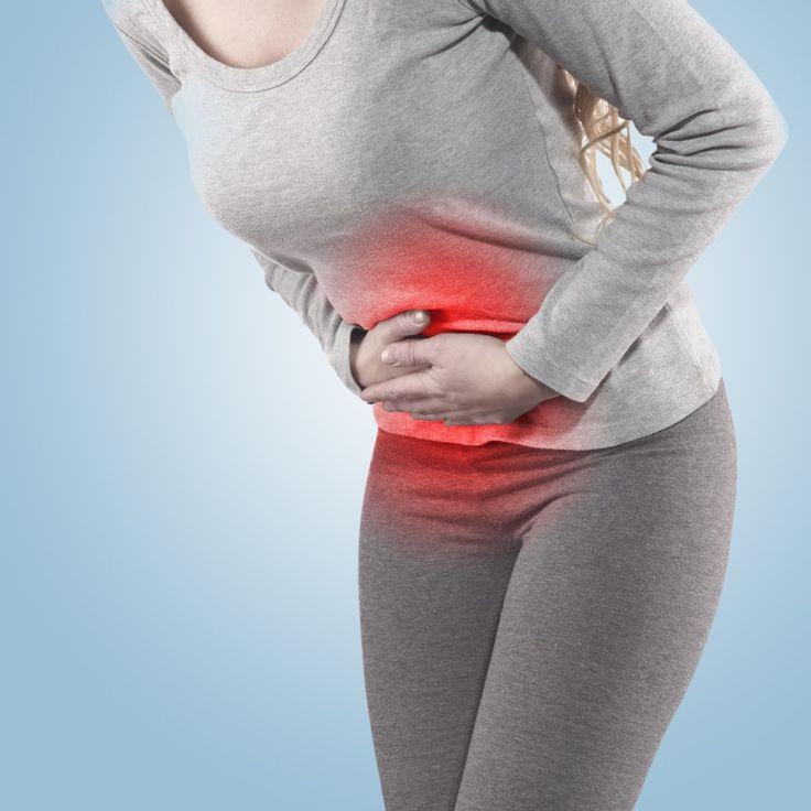 Muchas personas padecen de distension abdominaldespués de las comidas. Si desea evitar la hinchazóny la retención de liquidosse recomienda beber…