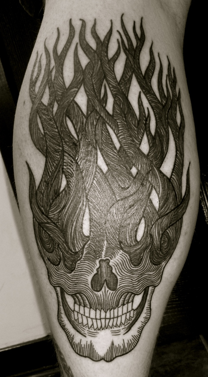 175 best Tattoos/body modifications images on Pinterest | Body ...