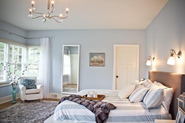 Swedish interiors peaceful master bedroom autumn rae for Peaceful master bedroom designs
