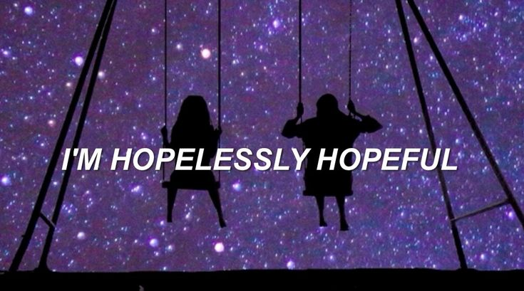 fall out boy, aesthetic | Tumblr