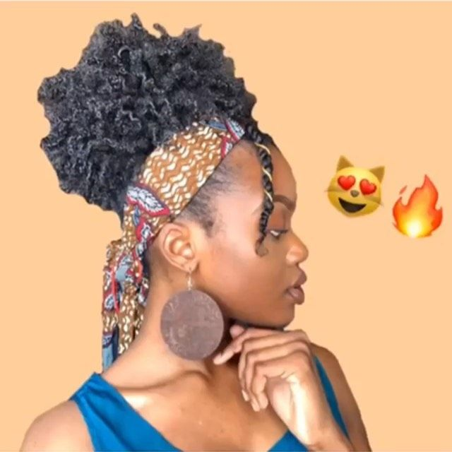 Hairstyles with beautiful head-wraps are easier than you think! These 20 head wrapping tutorials will inspire you to try on new looks and master new hairdos.